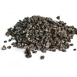 Graniet split 25 kg Grijs-wit 8-16 mm Grind en Split