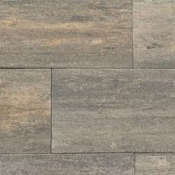 60Plus Soft Comfort Giallo 40x80x4 Beton tegels