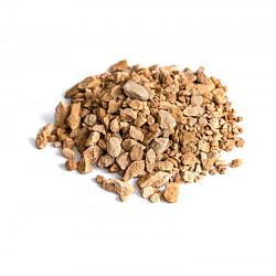 Ardenner split bigbag 1000 kg Geel 8-16 mm Grind en Split