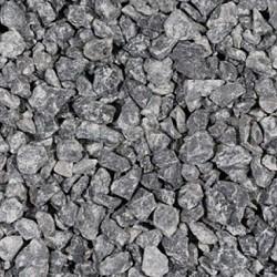 Ardenner split grijs bigbag 1000 kg 8-16 mm Grind en Split
