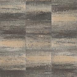 60Plus Soft Comfort Giallo 60x60x6 Beton tegels