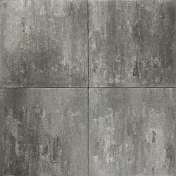 Mistro grijs/antraciet/Amiata 60x60x5 Info Addie voor voorraad ! Aanbiedingen