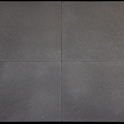 *GeoStretto Plus Tops Cannobio 60x60x4 Beton tegels
