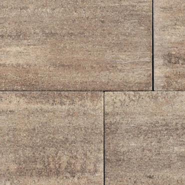 60Plus Soft Comfort Ivory 30x40x6 Beton tegels