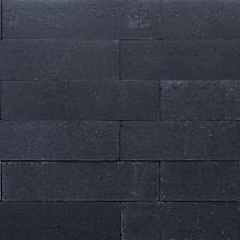 Wallblock new Antraciet 15x15x60 Betonelementen