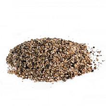 Grind 25 kg Genuanceerd 2-5 mm Grind en Split