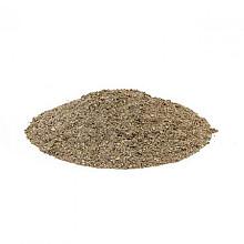 Brekerzand 25 kg Beige 0-3 mm Tuinaarde