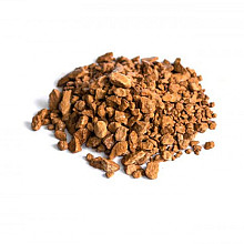 Ardenner split 25 kg Geel 8-16 mm Grind en Split