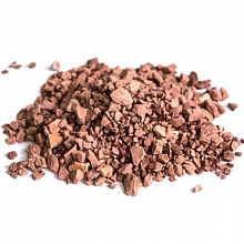 Ardenner split 25 kg Rood 8-16 mm Grind en Split