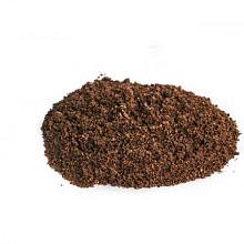 Inveegsplit 25 kg Rood 0-3 mm Grind en Split