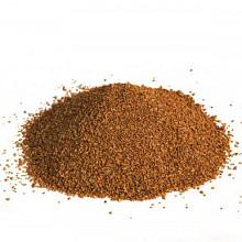 Inveegsplit 25 kg Geel 1-3 mm Grind en Split