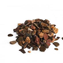 Flachkorn 25 kg Grijs-beige 16-32 mm Grind en Split