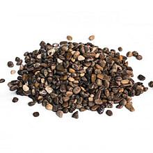 Perle noir 25 kg Antraciet 8-12 mm Grind en Split
