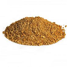 Parkgoud split bigbag 1300 kg Geel 0-6 mm Grind en Split