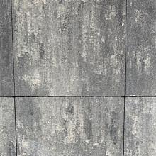 Miami grijs/antraciet 50x50x5 Aanbiedingen