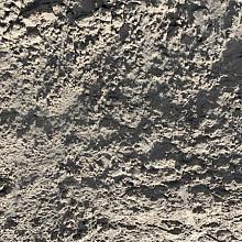 Ophoogzand bigbag 1500 kg 0-1 mm Zand
