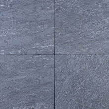 GeoCeramica 2Drive Xtra Quartz Fiordi Fumo 60x60x6 Keramische tegels