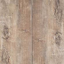 GeoCeramica Timber Noce 40x80x4 Keramische tegels
