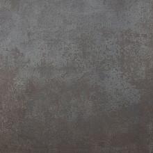 GeoCeramica Copper Steel 80x80x4 Keramische tegels