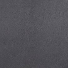 60Plus Soft Comfort Antraciet 80x80x6 Beton tegels