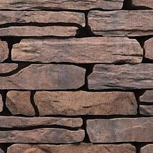 Stone walling Verona 18x42x8 (21 stuks per laag) Stapelblokken
