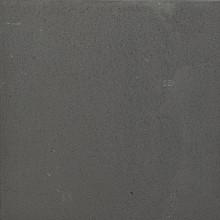 60Plus Soft Comfort Nero 60x60x4 Beton tegels
