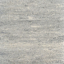 60Plus Soft Comfort Grezzo 60x60x4  !!!NIET MEER LEVERBAAR!!! Beton tegels