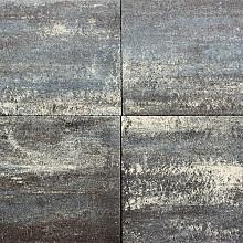 60Plus Soft Comfort Grigio 80x80x6 Beton tegels