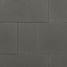 60Plus Soft Comfort Nero 50x100x4 Beton tegels
