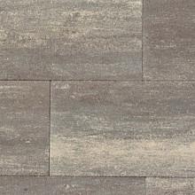 60Plus Soft Comfort Grigio 50x100x4 Beton tegels