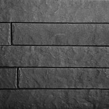 Linia Excellence Rockface Nero 10x15x60 Stapelblokken