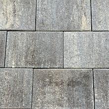 60Plus Soft Comfort Grigio 20x30x6 Beton tegels