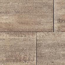 60Plus Soft Comfort Ivory 20x30x6 Beton tegels