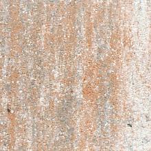 60Plus Soft Comfort Violetto 20x30x6 Beton tegels