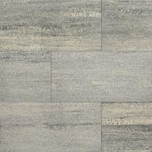60Plus Soft Comfort Grezzo 30x60x4 Beton tegels