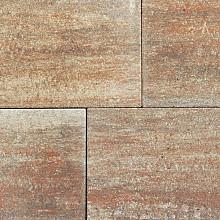 60Plus Soft Comfort Violetto 30x60x4 Beton tegels