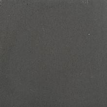 60Plus Soft Comfort Nero 50x50x4 Beton tegels