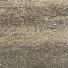 60Plus Soft Comfort Grezzo 50x50x4 Beton tegels