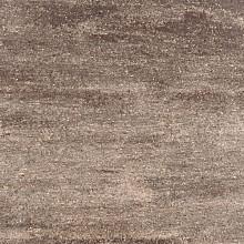 60Plus Soft Comfort Grigio 50x50x4 Beton tegels