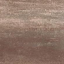 60Plus Soft Comfort Grigio 60x60x4 Beton tegels