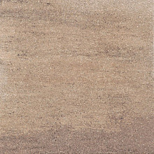 60Plus Soft Comfort Ivory 60x60x4 Beton tegels