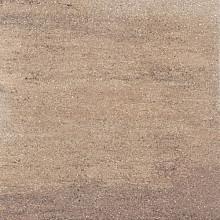 60Plus Soft Comfort Ivory 80x80x6 Beton tegels