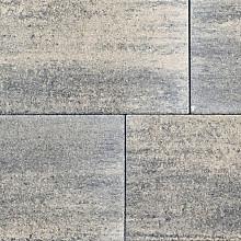 60Plus Soft Comfort Grezzo 50x100x4 Beton tegels