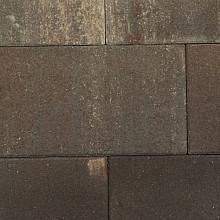 60Plus soft Comfort Grigio Banenverband Beton tegels