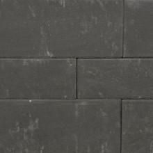 60Plus Soft Comfort Nero Banenverband Beton tegels