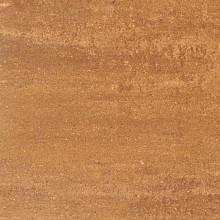 Terrastegel+ Marrone 60x60x4 Beton tegels