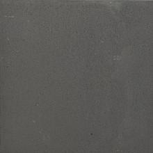 Terrastegel+ Nero 60x60x4 Beton tegels