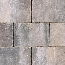 Abbeystones Giallo 20x30x6 Stenen en klinkers