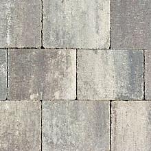 Abbeystones Grigio 20x30x6 Stenen en klinkers