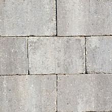 Abbeystones Ivory 20x30x6 Stenen en klinkers